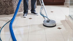 tile and grout cleaning buffalo ny